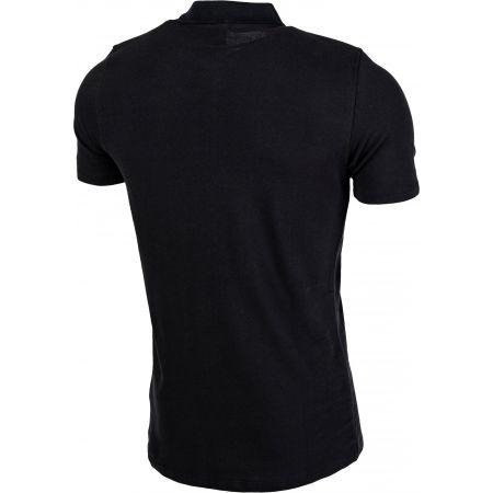Pánské polo triko - Umbro FW PIQUE POLO - 3