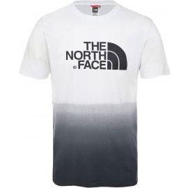 The North Face DIP-DYE