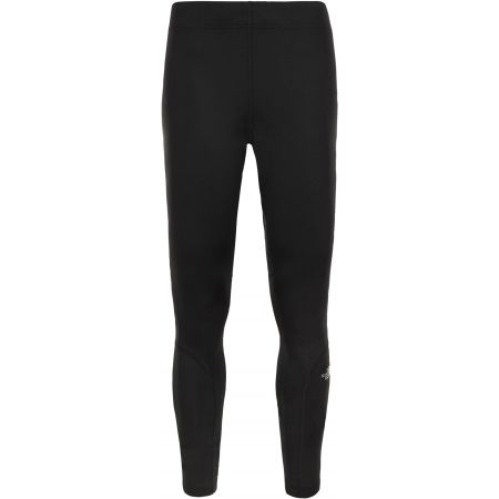 The North Face AMBITION TIGHT - Pánské legíny