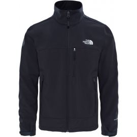The North Face APEX BIONIC JACKET M - Herrenjacke