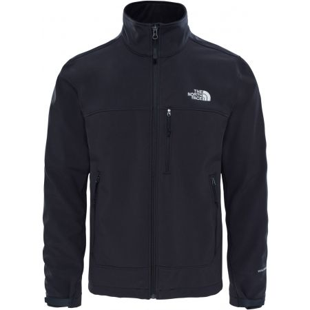 The North Face APEX BIONIC JACKET M - Pánska bunda