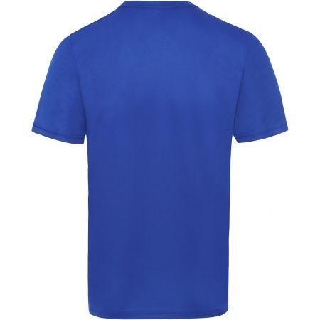 Pánske tričko - The North Face REAXION AMP CREW - 2
