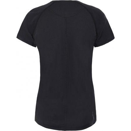 Dámské tričko - The North Face S/S FLEX EU - 2