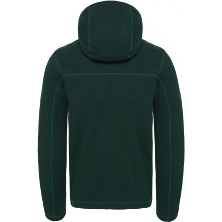 Мъжки суитшърт - The North Face GORDON LYONS HDY M - 2