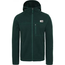 The North Face GORDON LYONS HDY M - Férfi pulóver