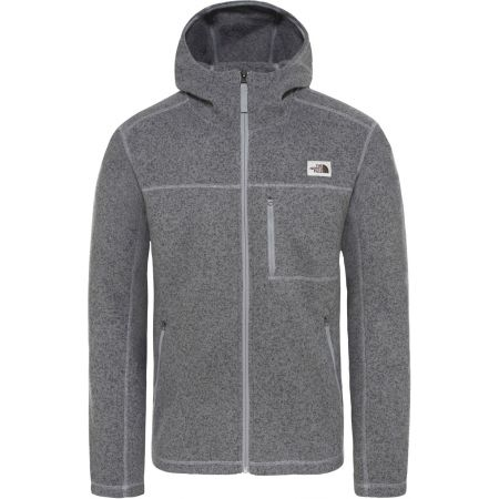 The North Face GORDON LYONS HDY M - Men's hoodie