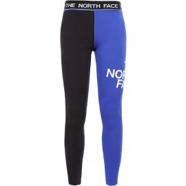 The North Face FLEX MR TIGHT - Dámské legíny