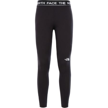 Dámske legíny - The North Face FLEX MR TIGHT W - 1