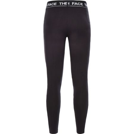 Dámske legíny - The North Face FLEX MR TIGHT W - 2