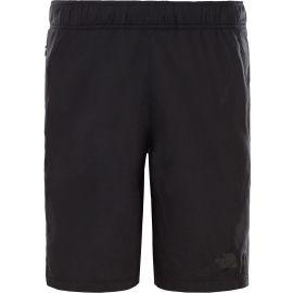 The North Face 24/7 SHORT M - Мъжки къси панталони