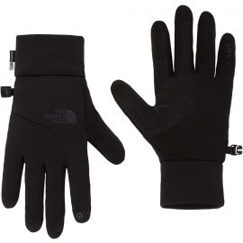 The North Face ETIP GLOVE - Pánske rukavice