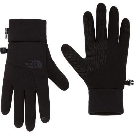 The North Face ETIP GLOVE - Pánské rukavice