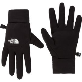 The North Face SURGENT GLOVE - Rukavice