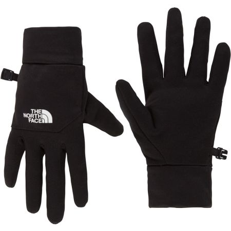 Rukavice - The North Face SURGENT GLOVE