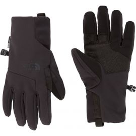 The North Face APEX ETIP GLOVE - Men's gloves