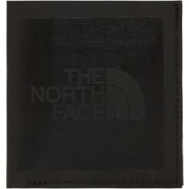 The North Face STRATOLINER WALLET - Portofel