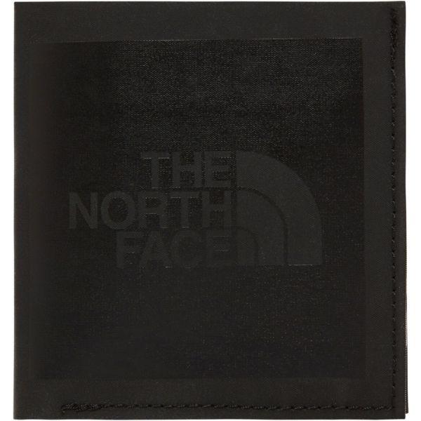 The North Face STRATOLINER WALLET - Peňaženka