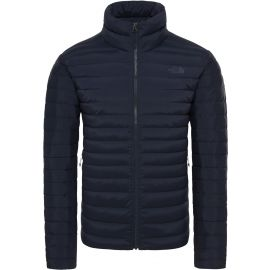 The North Face STRCH DWN JKT M - Мъжко пухено яке