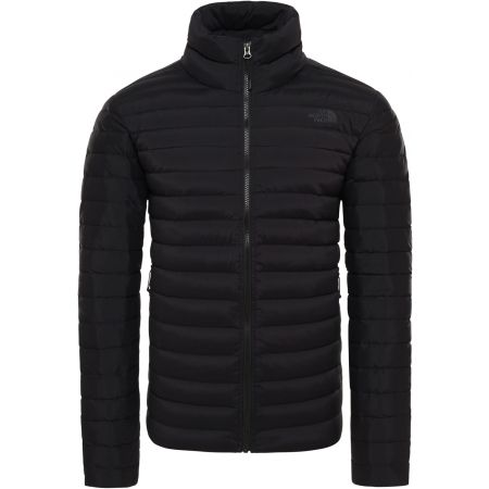 The North Face STRCH DWN JKT M - Men's down jacket