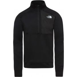 The North Face AMB 1/4 ZIP M-L-EU M - Мъжки суитшърт