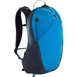 The North Face CHIMERA 24 - Batoh