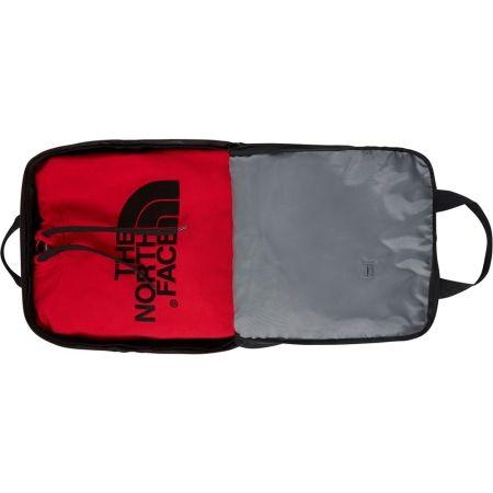 Városi hátizsák - The North Face MINI CREVASSE - 6