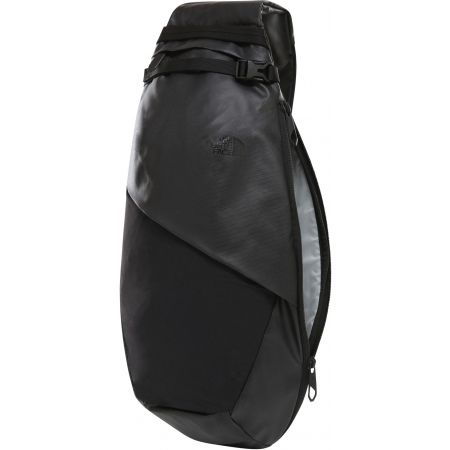 Rucsac damă - The North Face ELECTRA SLING L - 2