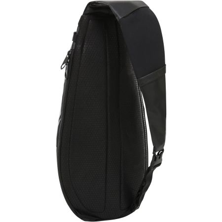 Women's backpack - The North Face ELECTRA SLING L - 3