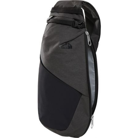 Dámsky batoh - The North Face ELECTRA SLING L - 2
