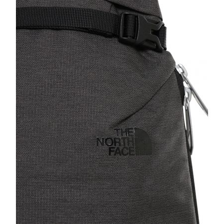 Dámsky batoh - The North Face ELECTRA SLING L - 4