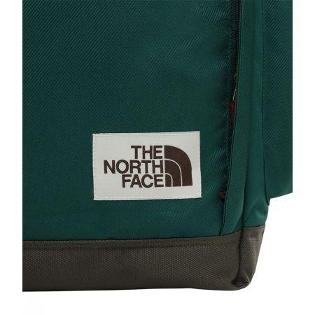 Městský batoh - The North Face RUTHSAC - 6