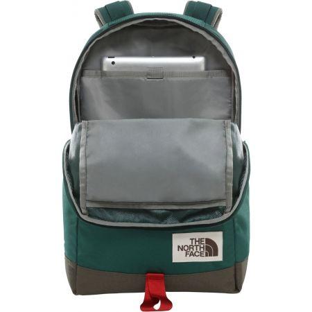 Městský batoh - The North Face DAYPACK - 3