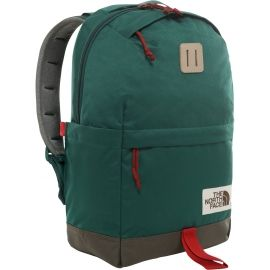 The North Face DAYPACK - Rucsac de oraș