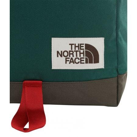Městský batoh - The North Face DAYPACK - 4