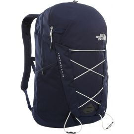 The North Face CRYPTIC - Klasický batoh