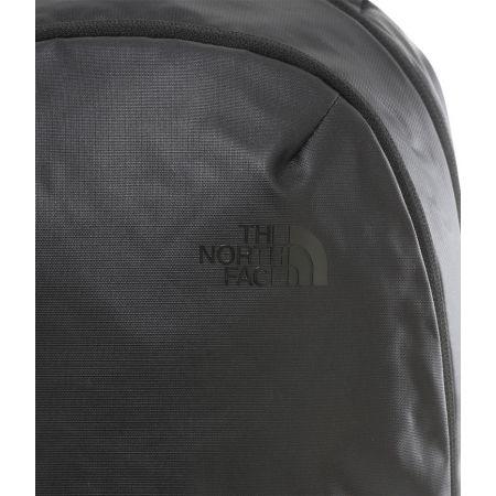 Dámský batoh - The North Face ISABELLA W - 5