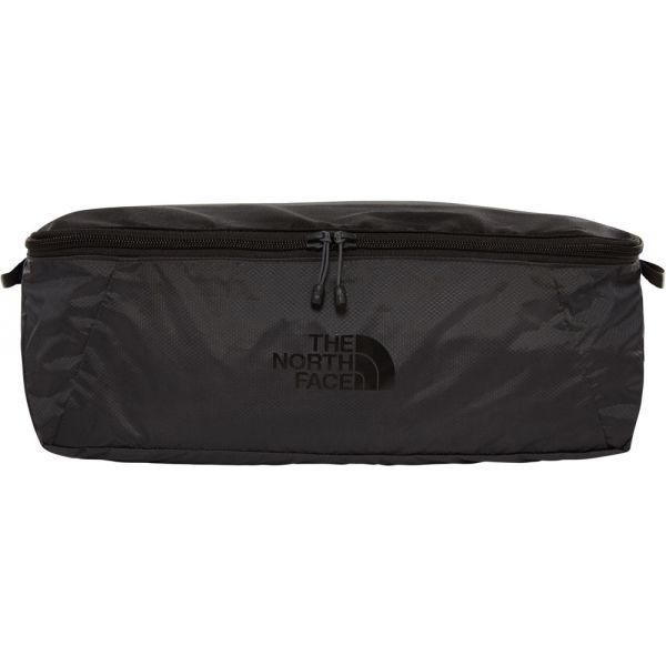 The North Face FLYWEIGHT PACKAGE - Cestovný obal