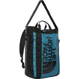 The North Face BASECAMP TOTE - Чанта през рамо