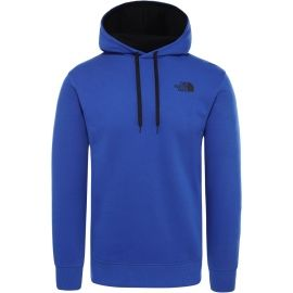 The North Face SEAS DREW PEAK HD M - Men's sweatshirt