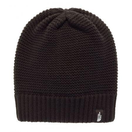 The North Face PURRL STITCH BNE W - Dámska čiapka