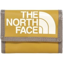 The North Face BASE CAMP WALLET - Peněženka