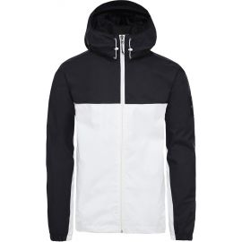 The North Face MOUNTAIN Q JKT - Pánska bunda