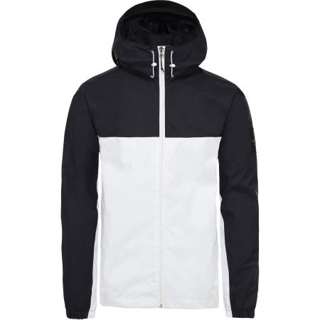 The North Face MOUNTAIN Q JKT - Men's jacket