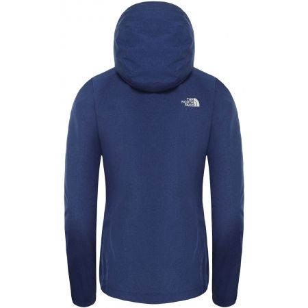 Női kabát - The North Face SANGRO JACKET - 2