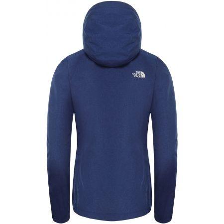 Women's jacket - The North Face SANGRO JACKET - 2
