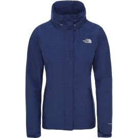 The North Face SANGRO JACKET - Dámská bunda
