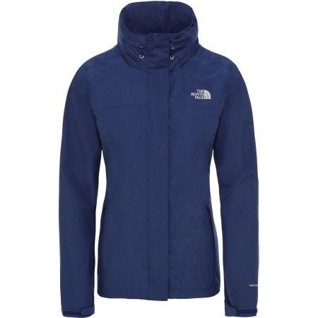 Női kabát - The North Face SANGRO JACKET - 1