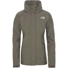 The North Face SANGRO JACKET - Női kabát