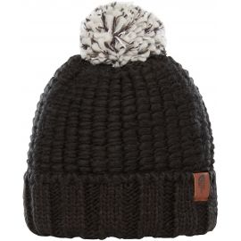 The North Face COZY CHUNKY BEANIE - Căciulă