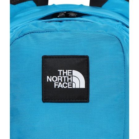Batoh - The North Face HOT SHOT SE - 4